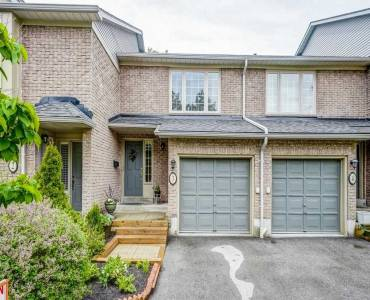 3100 Fifth Line- Mississauga- Ontario L5L5V5, 3 Bedrooms Bedrooms, 6 Rooms Rooms,2 BathroomsBathrooms,Condo Townhouse,Sale,Fifth,W4775269