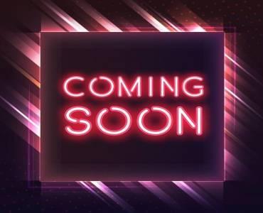 622 Bloor St- Oshawa- Ontario L1H3N2, 3 Bedrooms Bedrooms, 6 Rooms Rooms,1 BathroomBathrooms,Detached,Sale,Bloor,E4775929