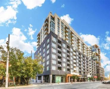 525 Adelaide St- Toronto- Ontario M5V1T6, 1 Bedroom Bedrooms, 5 Rooms Rooms,2 BathroomsBathrooms,Condo Apt,Sale,Adelaide,C4775703