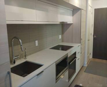 88 Scott St- Toronto- Ontario M5E1X6, 3 Rooms Rooms,1 BathroomBathrooms,Condo Apt,Sale,Scott,C4775888