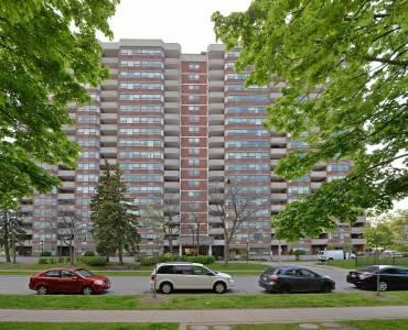 121 Ling Rd- Toronto- Ontario M1E4Y2, 2 Bedrooms Bedrooms, 5 Rooms Rooms,2 BathroomsBathrooms,Condo Apt,Sale,Ling,E4775727