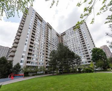 3590 Kaneff Cres- Mississauga- Ontario L5A3X3, 2 Bedrooms Bedrooms, 6 Rooms Rooms,2 BathroomsBathrooms,Condo Apt,Sale,Kaneff,W4775732
