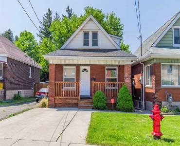 15 Hunt St, Hamilton, Ontario L8R 1R1, 3 Bedrooms Bedrooms, 5 Rooms Rooms,2 BathroomsBathrooms,Detached,Sale,Hunt,X4776726