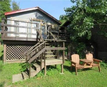 230 Lake Dalrymple Rd- Kawartha Lakes- Ontario L0K 1W0, 3 Bedrooms Bedrooms, 5 Rooms Rooms,1 BathroomBathrooms,Detached,Sale,Lake Dalrymple,X4777165