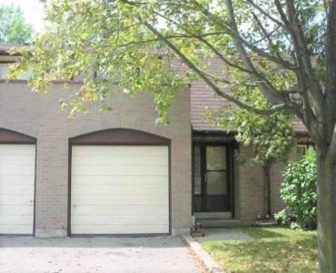 11 Livonia Pl- Toronto- Ontario M1E4W5, 3 Bedrooms Bedrooms, 6 Rooms Rooms,3 BathroomsBathrooms,Condo Townhouse,Sale,Livonia,E4776291