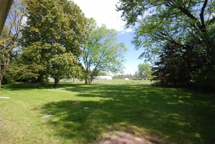 2881 Taunton Rd- Clarington- Ontario L1C7B2, 2 Bedrooms Bedrooms, 5 Rooms Rooms,2 BathroomsBathrooms,Detached,Sale,Taunton,E4777668