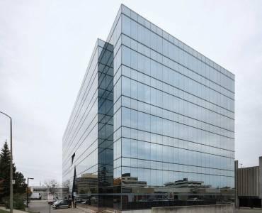 18 Wynford Dr- Toronto- Ontario M3C3S2, ,Office,Sale,Wynford,C4777828