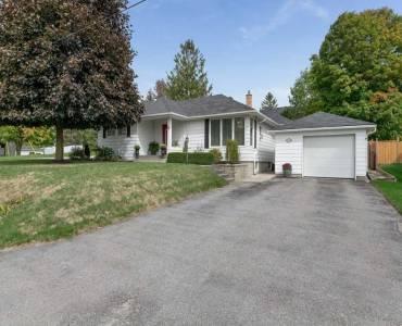 5 Cook Ave- Innisfil- Ontario L0L1L0, 3 Bedrooms Bedrooms, 6 Rooms Rooms,2 BathroomsBathrooms,Detached,Sale,Cook,N4778039