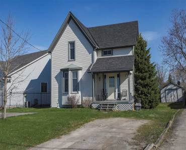 6461 Townline Rd, West Lincoln, Ontario L0R 2A0, 3 Bedrooms Bedrooms, 6 Rooms Rooms,2 BathroomsBathrooms,Detached,Sale,Townline,X4738894