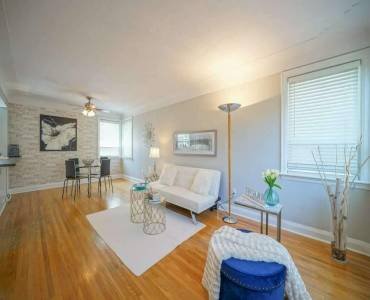 38 Wellington St- Hamilton- Ontario L0R2H0, 3 Bedrooms Bedrooms, 7 Rooms Rooms,2 BathroomsBathrooms,Detached,Sale,Wellington,X4778171