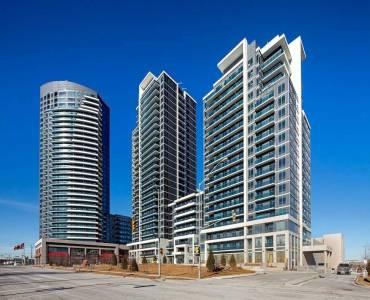 7165 Yonge St- Markham- Ontario L3T 0C5, 1 Bedroom Bedrooms, 5 Rooms Rooms,1 BathroomBathrooms,Condo Apt,Sale,Yonge,N4778428