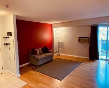 211B Forum Dr- Mississauga- Ontario L4Z4C1, 2 Bedrooms Bedrooms, 5 Rooms Rooms,2 BathroomsBathrooms,Condo Apt,Sale,Forum,W4778329