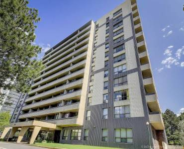 100 Canyon Ave, Toronto, Ontario M3H5T9, 3 Bedrooms Bedrooms, 6 Rooms Rooms,2 BathroomsBathrooms,Comm Element Condo,Sale,Canyon,C4778716