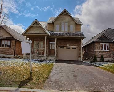 42 Cooper St- Collingwood- Ontario L9Y0W8, 4 Bedrooms Bedrooms, 12 Rooms Rooms,3 BathroomsBathrooms,Detached,Sale,Cooper,S4778737