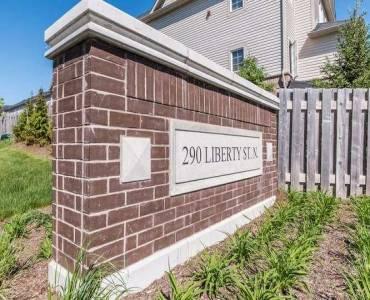 290 Liberty St- Clarington- Ontario L1C3K6, 2 Bedrooms Bedrooms, 6 Rooms Rooms,2 BathroomsBathrooms,Condo Apt,Sale,Liberty,E4778801