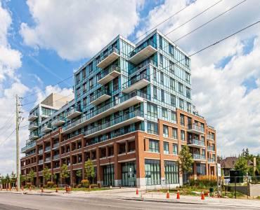 11611 Yonge St- Richmond Hill- Ontario L4E 1G2, 2 Bedrooms Bedrooms, 5 Rooms Rooms,2 BathroomsBathrooms,Condo Apt,Sale,Yonge,N4778998