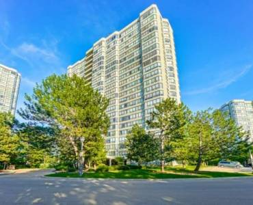24 Hanover Rd- Brampton- Ontario L6S5K8, 1 Bedroom Bedrooms, 5 Rooms Rooms,1 BathroomBathrooms,Condo Apt,Sale,Hanover,W4779148