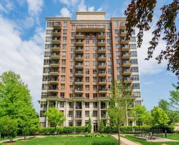 1103 Leslie St- Toronto- Ontario M3C 4G8, 2 Bedrooms Bedrooms, 5 Rooms Rooms,2 BathroomsBathrooms,Condo Apt,Sale,Leslie,C4779492