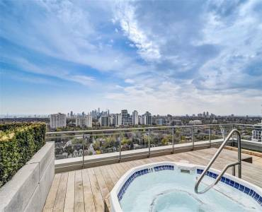 83 Redpath Ave- Toronto- Ontario M4S0A2, 1 Bedroom Bedrooms, 5 Rooms Rooms,1 BathroomBathrooms,Condo Apt,Sale,Redpath,C4779652