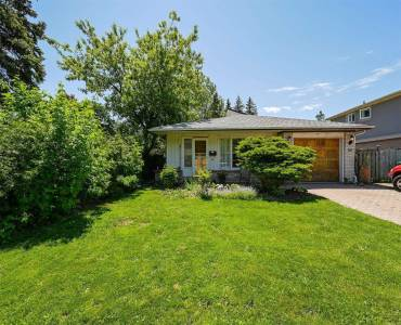 50 Inglewood Dr- Brampton- Ontario L6W2N2, 2 Bedrooms Bedrooms, 6 Rooms Rooms,3 BathroomsBathrooms,Detached,Sale,Inglewood,W4779631