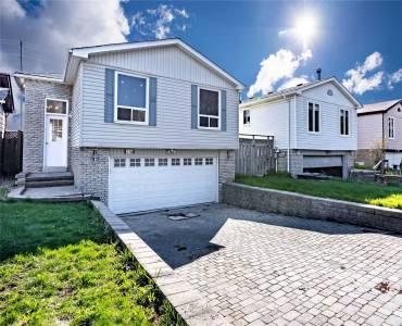 316 Whitehead Cres- Caledon- Ontario L7E3Y5, 3 Bedrooms Bedrooms, 6 Rooms Rooms,2 BathroomsBathrooms,Detached,Sale,Whitehead,W4779921