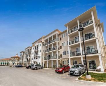 80 Shipway Ave- Clarington- Ontario L1B0B6, 2 Bedrooms Bedrooms, 5 Rooms Rooms,2 BathroomsBathrooms,Condo Apt,Sale,Shipway,E4780025