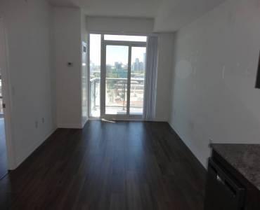 Toronto- Ontario, 1 Bedroom Bedrooms, 4 Rooms Rooms,2 BathroomsBathrooms,Condo Apt,Sale,C4780901