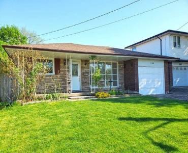 137 Glen Forest Dr- Hamilton- Ontario L8K 5Y9, 3 Bedrooms Bedrooms, 7 Rooms Rooms,3 BathroomsBathrooms,Detached,Sale,Glen Forest,X4781664