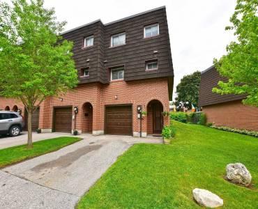 120 Darras Crt- Brampton- Ontario L6T1W7, 3 Bedrooms Bedrooms, 6 Rooms Rooms,2 BathroomsBathrooms,Condo Townhouse,Sale,Darras,W4781364