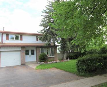 139 Michael Blvd, Whitby, Ontario L1N5Y5, 4 Bedrooms Bedrooms, 8 Rooms Rooms,3 BathroomsBathrooms,Detached,Sale,Michael,E4781878