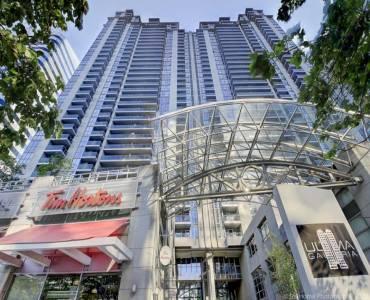 4968 Yonge St- Toronto- Ontario M2N7G9, 1 Bedroom Bedrooms, 4 Rooms Rooms,1 BathroomBathrooms,Condo Apt,Sale,Yonge,C4781954