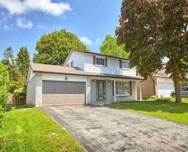 65 Marshall St, Barrie, Ontario L4N3S6, 4 Bedrooms Bedrooms, 7 Rooms Rooms,2 BathroomsBathrooms,Detached,Sale,Marshall,S4782267