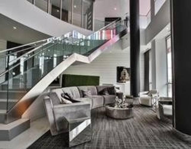 9471 Yonge St- Richmond Hill- Ontario L4C1V4, 1 Bedroom Bedrooms, 5 Rooms Rooms,1 BathroomBathrooms,Condo Apt,Sale,Yonge,N4782190