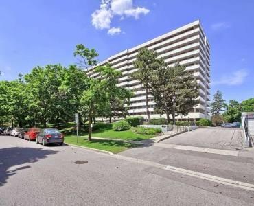 80 Inverlochy Blvd- Markham- Ontario L3T4P3, 3 Bedrooms Bedrooms, 8 Rooms Rooms,2 BathroomsBathrooms,Condo Apt,Sale,Inverlochy,N4782264