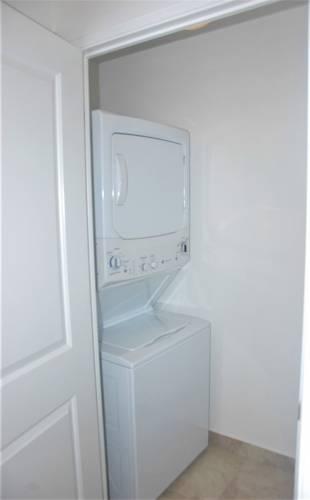 520 Steeles Ave- Vaughan- Ontario L4J0H2, 1 Bedroom Bedrooms, 5 Rooms Rooms,2 BathroomsBathrooms,Condo Apt,Sale,Steeles,N4782998