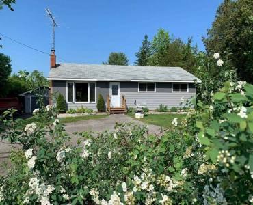 3383 County 36 Rd- Kawartha Lakes- Ontario K0M 1A0, 3 Bedrooms Bedrooms, 4 Rooms Rooms,1 BathroomBathrooms,Detached,Sale,County 36,X4782510