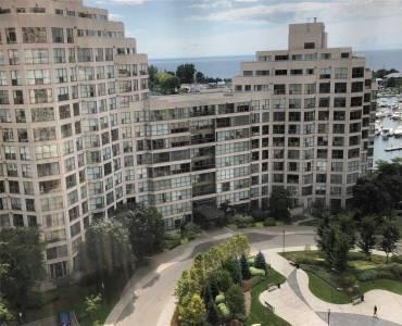 2261 Lake Shore Blvd- Toronto- Ontario M8V3X1, 1 Bedroom Bedrooms, 5 Rooms Rooms,1 BathroomBathrooms,Condo Apt,Sale,Lake Shore,W4782594