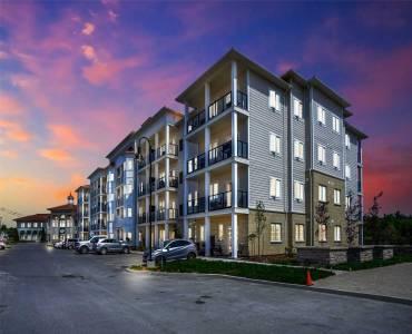 80 Shipway Ave- Clarington- Ontario L1B0B6, 1 Bedroom Bedrooms, 4 Rooms Rooms,2 BathroomsBathrooms,Condo Apt,Sale,Shipway,E4783371