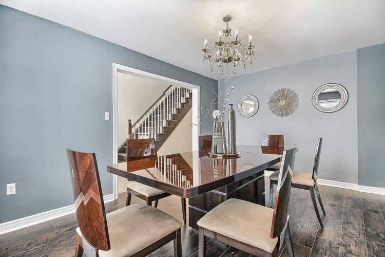 73 Megan Cres, Barrie, Ontario L4N6E4, 4 Bedrooms Bedrooms, 7 Rooms Rooms,3 BathroomsBathrooms,Detached,Sale,Megan,S4783335