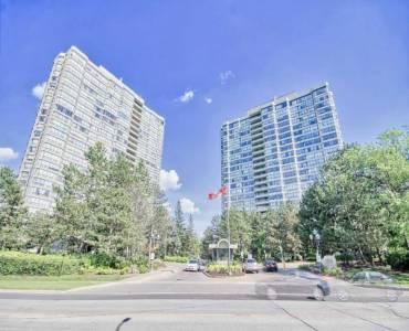 24 Hanover Rd- Brampton- Ontario L6S5K8, 2 Bedrooms Bedrooms, 6 Rooms Rooms,2 BathroomsBathrooms,Condo Apt,Sale,Hanover,W4783392